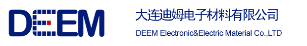 DEEM ELECTRONIC&ELECTRIC MATERIAL CO.,LTD